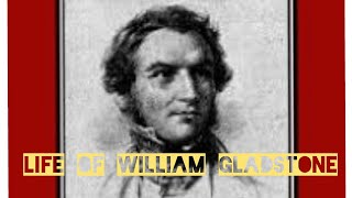 Life Of William Gladstone | Prime minister United kingdom | On This Day |