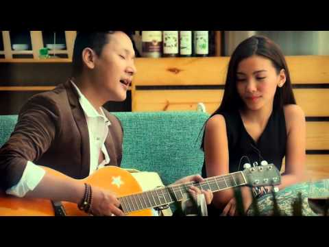 sanjhama---norbu-tsering--official-m/v---new-nepali-pop-song-2016