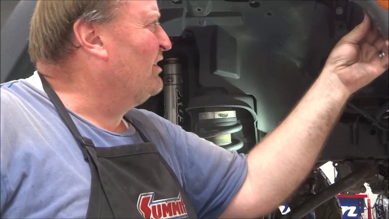 2007 2011 jeep wrangler 3 8 egr valve replacement