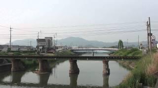 20110604琴電長尾線平木~学園通り