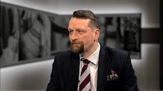 M. KRÓL, P. GRZYBOWSKI - KARTA LGBT+ SPRZECZNA Z KONSTYTUCJĄ