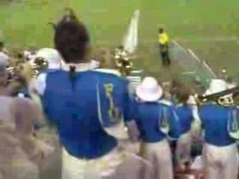 FIU  FIGHT SONG