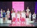 Kids Fashion Show by Yakubovich | Brands Fashion Show