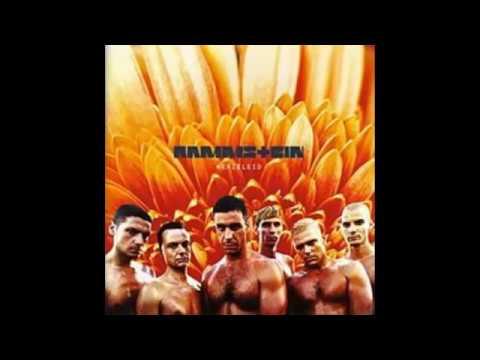 Rammstein - Herzeleid 1995 (Full Album Live)