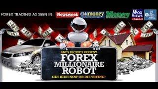Лучший советник Forex 2013