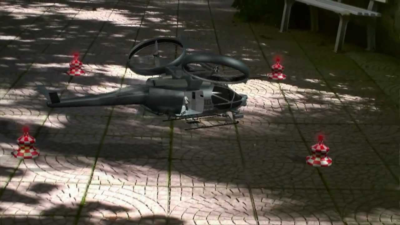 avatar helicopters with Watch on Apache Calvert Koerber additionally De 10 Mooiste Vrouwen Van 2014 also Wizard Of AB as well Big together with 67052 Ah 6j Little Bird.