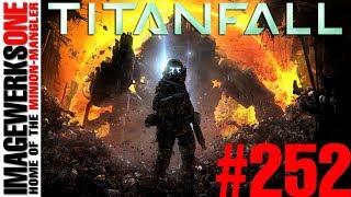 Titanfall - PC Gameplay # 252