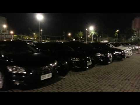 TOYOTA INNOVA CLUB PHILIPPINES from YouTube · Duration:  46 seconds