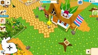 Castaway Paradise (PC) - PART 2 - Game Usagi Plays
