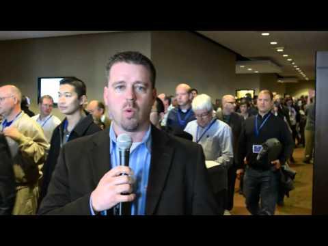 Chicago Real Estate Investor Expo - REI Expo, Trade show, and Seminar