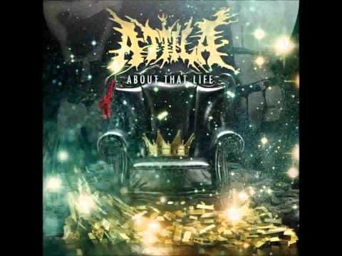 Attila -  Callout