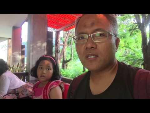 Krabi Vlog 1: Phu Pi Maan Resorts & Spa, Krabi