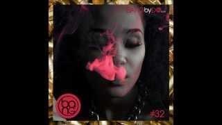 Grafh feat Wiz Khalifa - Like Me [Prod By KE On The Track]