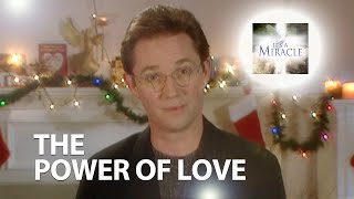 The Power of Love - It's a Miracle - 6033