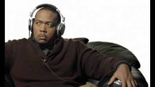 The Timbaland Instrumentals Mix 2/2