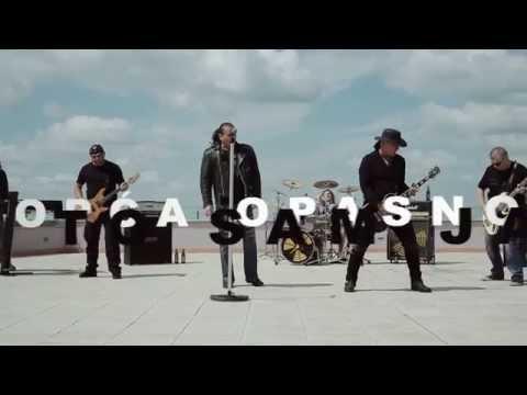Opća opasnost - To sam ja (Official video)