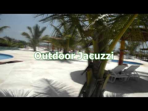 Hotel Adjana - Kaolack Senegal