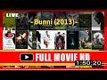 [ [m0v13-!] ] Bunni (2013) #9104guntl
