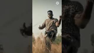 annakili annakili song whatsapp status