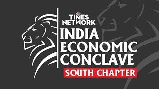 India Economic Conclave – South Chapter | Episode 5
