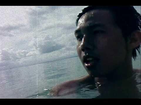 Coco Loco Island 2010 (Palawan)