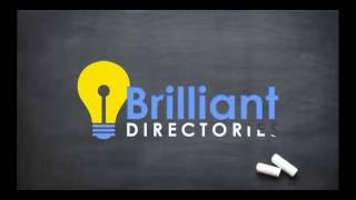 The Difference Between Direct And Indirect Leads
