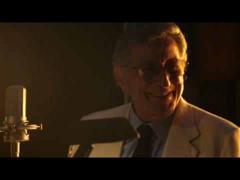 Tony Bennett Duets II: The Great Performances (Trailer)