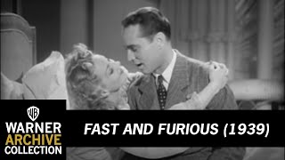 Video Fast and Furious (Original Theatrical Trailer) download MP3, 3GP, MP4, WEBM, AVI, FLV September 2017