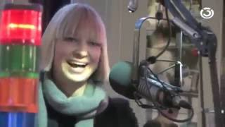 Why We LOVE Sia MP3