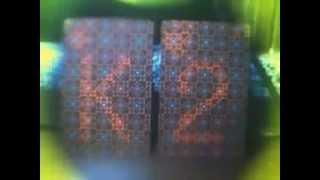 Контактные линзы для карточных фокусов(Купить на www.2x2shop.com., 2013-02-18T06:41:25.000Z)
