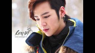 Video [Love Rain] - Joon's SMS ringtone OFFICIAL HQ Download Link download MP3, 3GP, MP4, WEBM, AVI, FLV Januari 2018