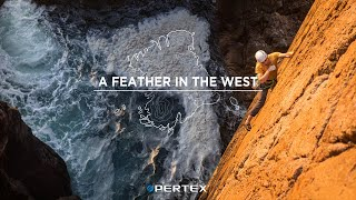 PERTEX Present 'A Feather in the West'