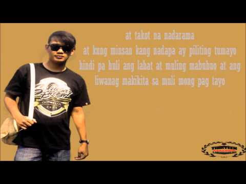 TuLoy Lang Ang Biyahe by 13th Assassin FamiLia