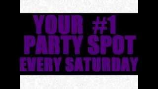 Rack City Saturdays Promo Tabu Lounge San Antonio