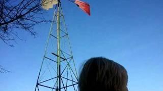 video 2011 02 02 16 15 12