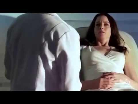Download Continuum Season 4 Trailer
