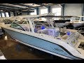2019 Boston Whaler 320 Vantage For Sale at MarineMax Clearwater