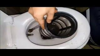 Petek Temizleme Makinası ile Petekleri Kendim Nasıl Temizlerim?