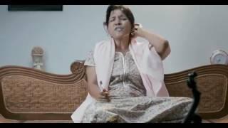 raja rani best comedy clip