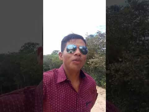 Download Fernando obando JN