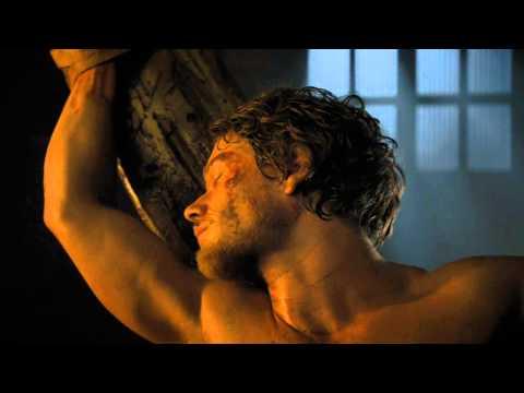 Game Of Thrones: Season 3 - Episode 2 Recap (HBO)