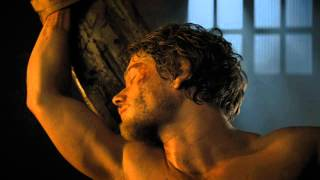 Game Of Thrones: Season 3 - Episode 2 Recap (HBO)
