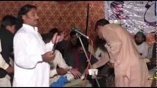 afzal bhati - sab nabiyan de sardar punjabi desi songs desi program 2019 sood gujrat