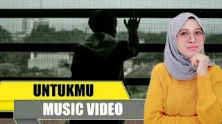 Download Lagu AOI - UNTUKMU (OFFICIAL MUSIC VIDEO) REACTION mp3