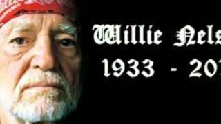 Solo un momento vicentico ft willie nelson