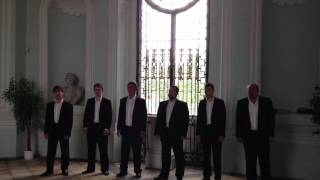 Otche Nash (Nikolai Kedrov) - Vocal group of Catherine Palace