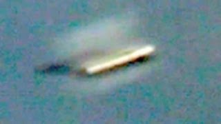 Top 20+ UFO Sightings Of 2013! Best Footage From Around Planet Earth!