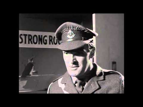 A Prize of Arms is listed (or ranked) 10 on the list The Best Stanley Baker Movies