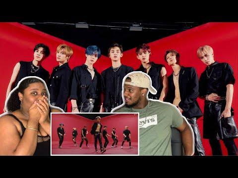 WayV 威神V 'Bad Alive (English Ver.)' MV REACTION ❗️