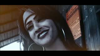 MUQABLA SONG WITH HOT VIDEO , MP3 Official